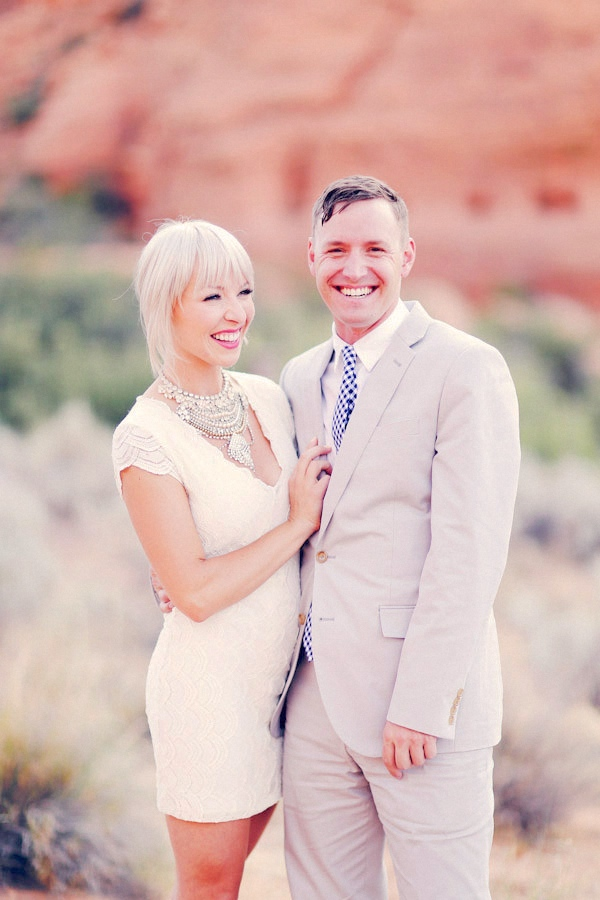 snow-canyon-wedding-photos-7862