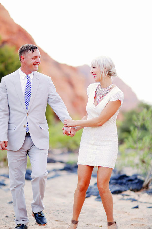 snow-canyon-wedding-photos-7864