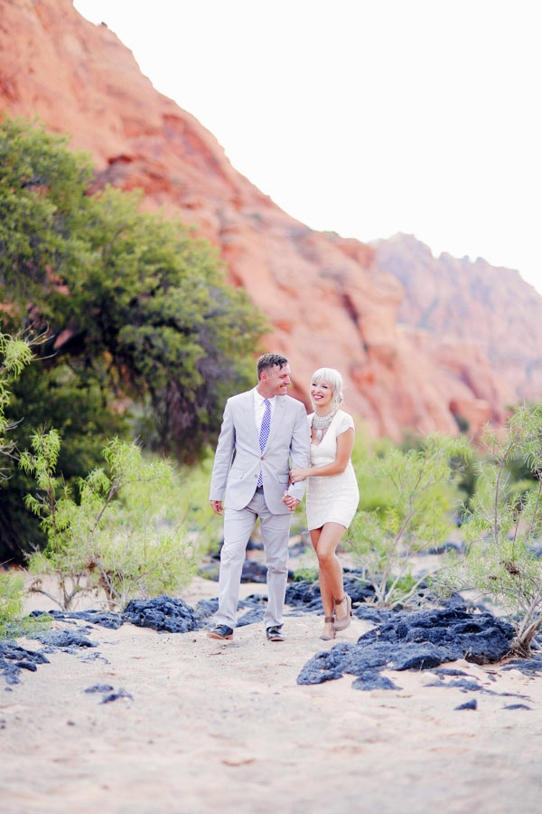 snow-canyon-wedding-photos-7865