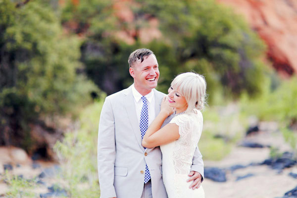 snow-canyon-wedding-photos-7866