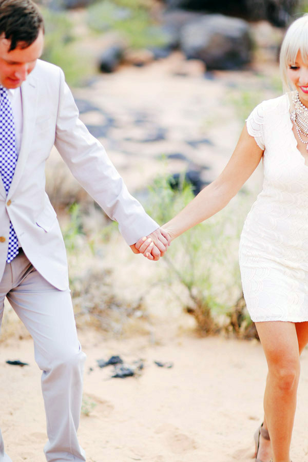 snow-canyon-wedding-photos-7867