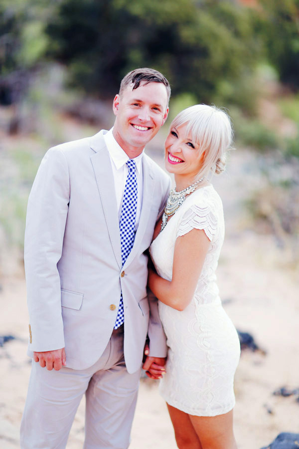 snow-canyon-wedding-photos-7868