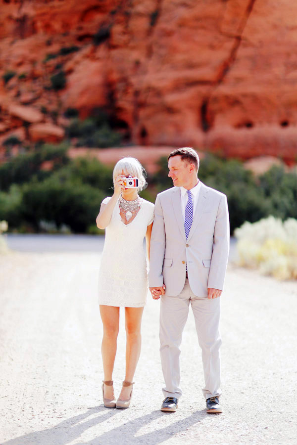 snow-canyon-wedding-photos-7869