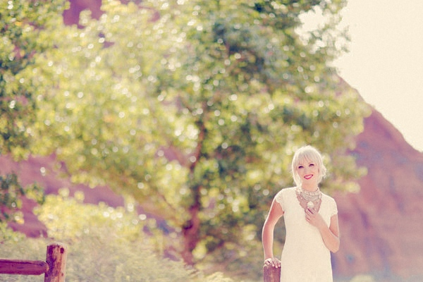 snow-canyon-wedding-photos-7872
