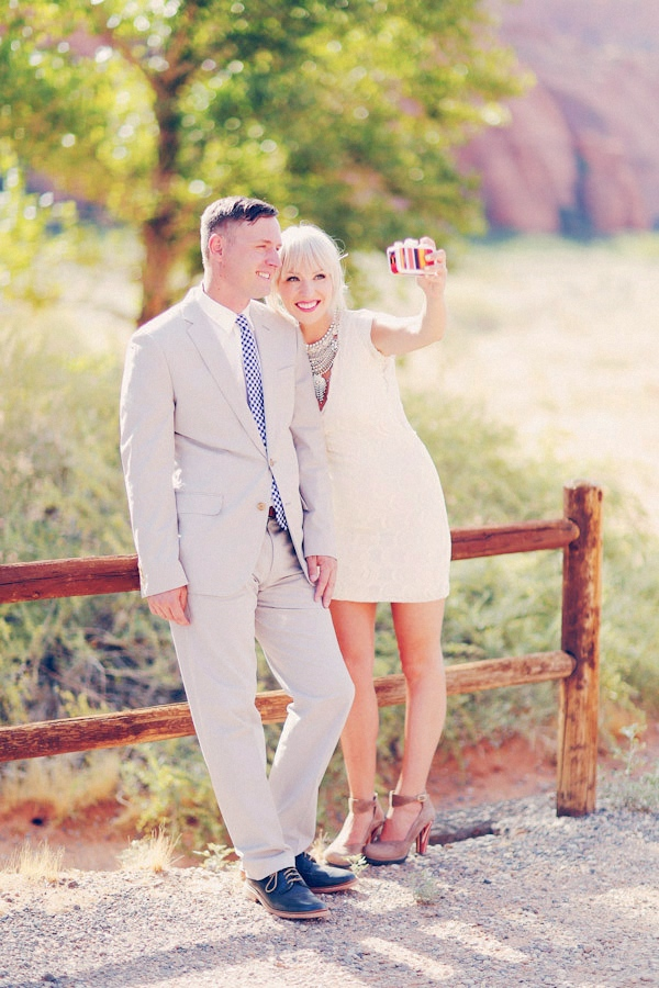 snow-canyon-wedding-photos-7873