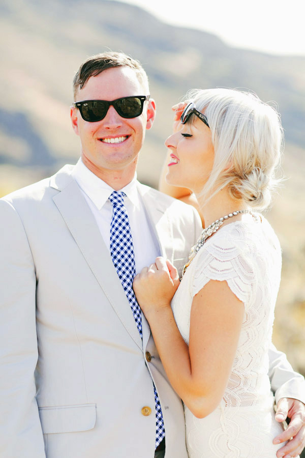 snow-canyon-wedding-photos-7876