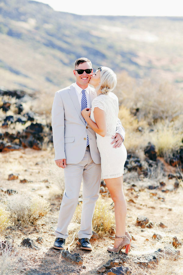 snow-canyon-wedding-photos-7877