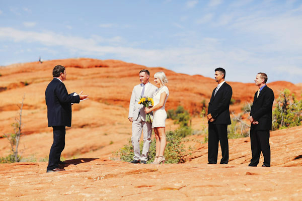 snow-canyon-wedding-photos-7878