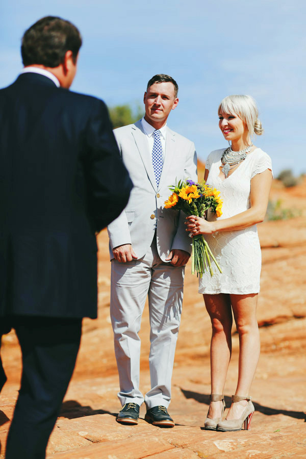 snow-canyon-wedding-photos-7879
