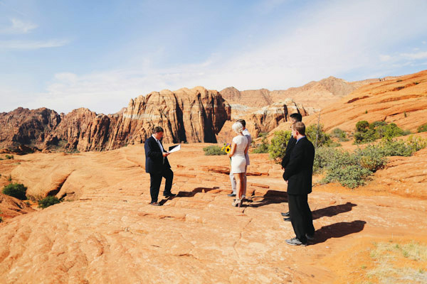snow-canyon-wedding-photos-7880
