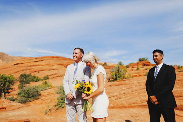 snow-canyon-wedding-photos-7882