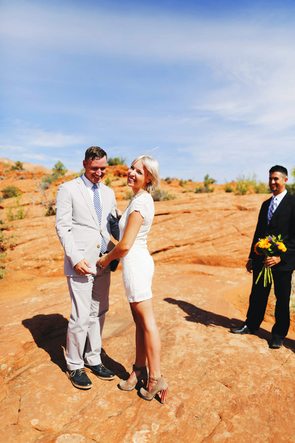 snow-canyon-wedding-photos-7883