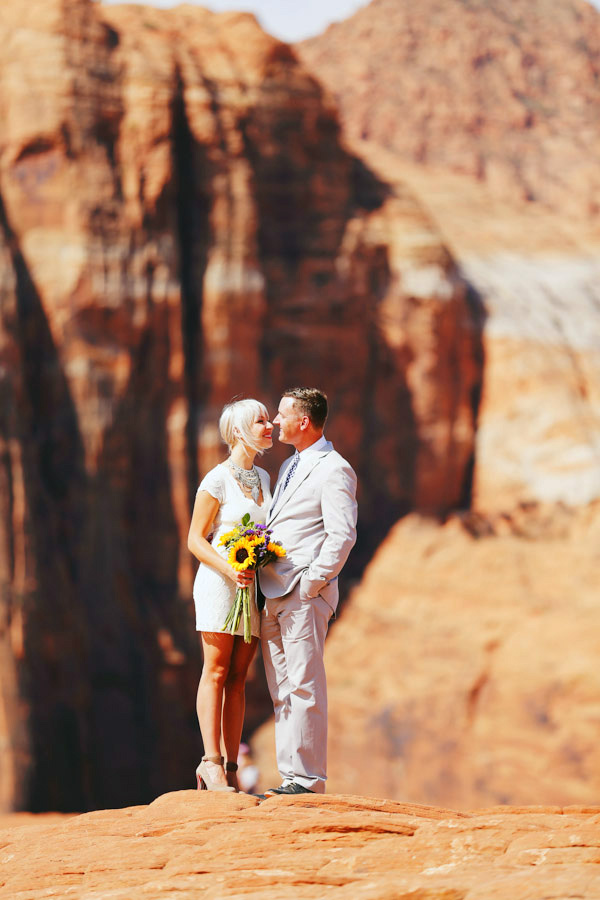 snow-canyon-wedding-photos-7884