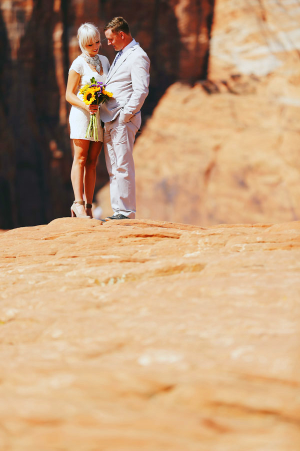 snow-canyon-wedding-photos-7885