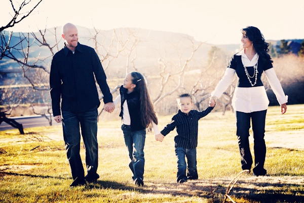 st-george-family-photographer-6675