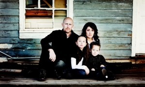 st-george-family-photographer-6681