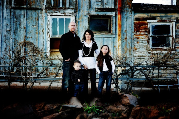 st-george-family-photographer-6685