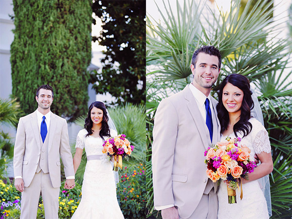 st-george-temple-pine-valley-bridal-7335
