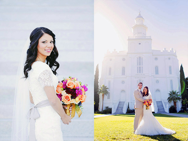 st-george-temple-pine-valley-bridal-7337