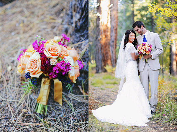 st-george-temple-pine-valley-bridal-7340