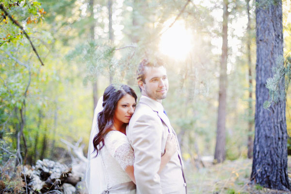 st-george-temple-pine-valley-bridal-7341