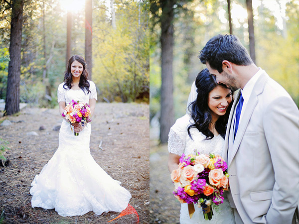 st-george-temple-pine-valley-bridal-7344