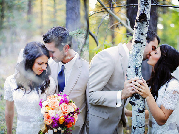 st-george-temple-pine-valley-bridal-7345