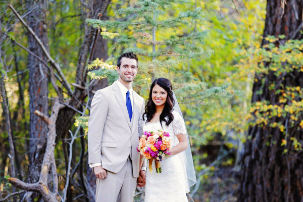 st-george-temple-pine-valley-bridal-7346