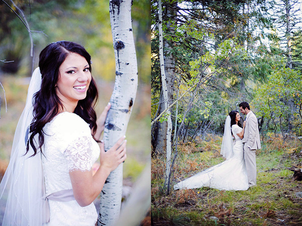 st-george-temple-pine-valley-bridal-7348