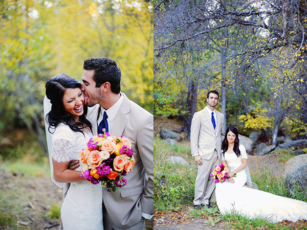 st-george-temple-pine-valley-bridal-7351