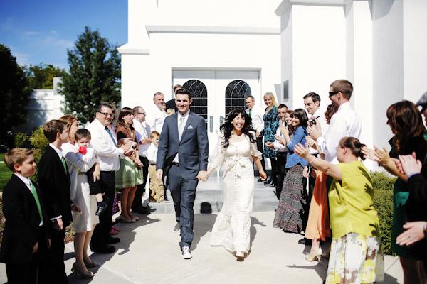 st-george-temple-wedding-fun-7374