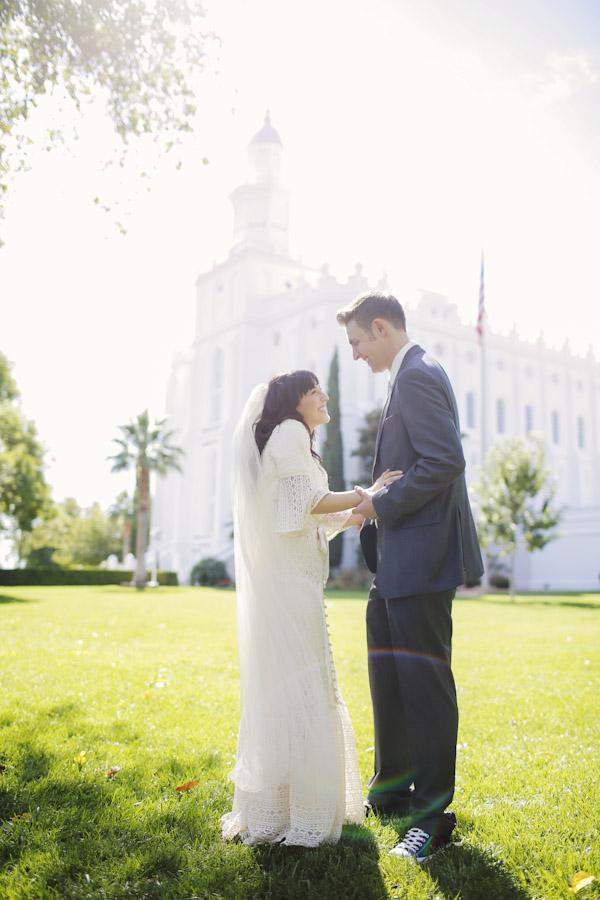 st-george-temple-wedding-fun-7376
