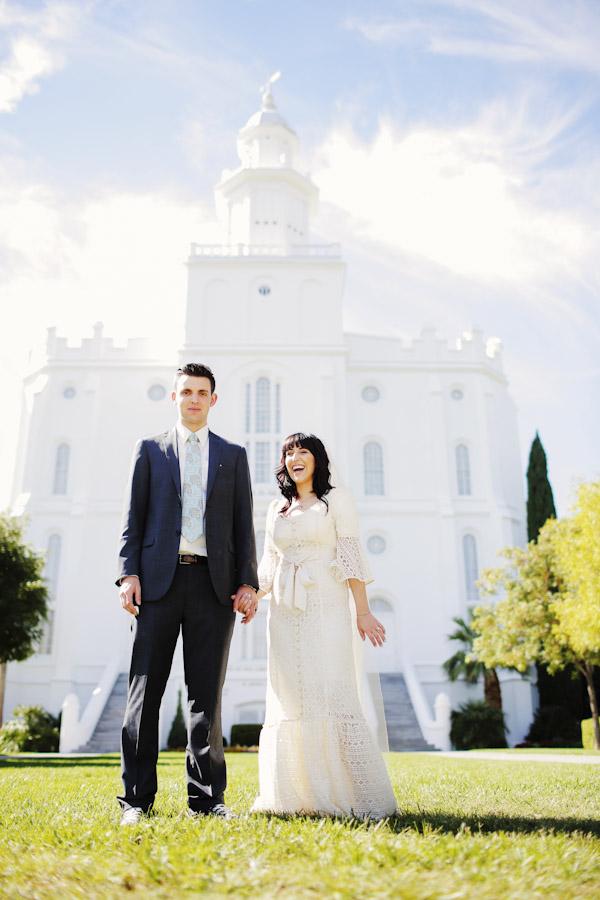 st-george-temple-wedding-fun-7377