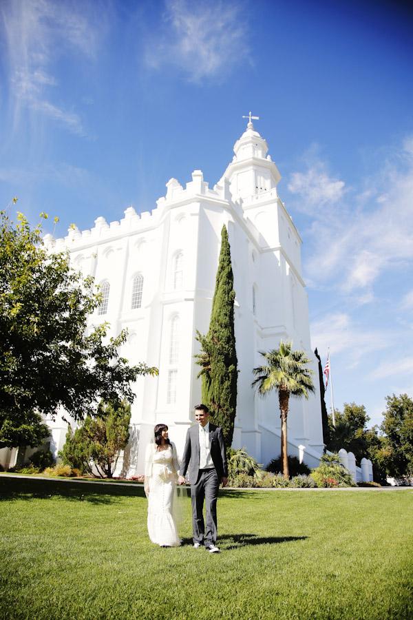 st-george-temple-wedding-fun-7380