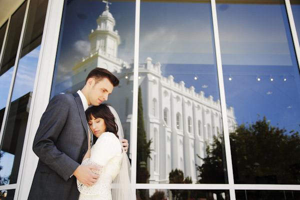 st-george-temple-wedding-fun-7381