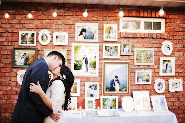 st-george-temple-wedding-fun-7387