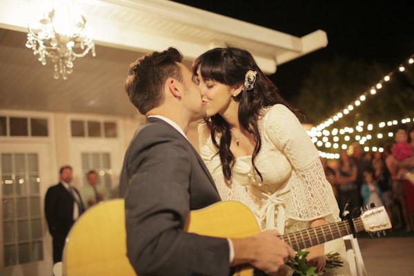 st-george-temple-wedding-fun-7396