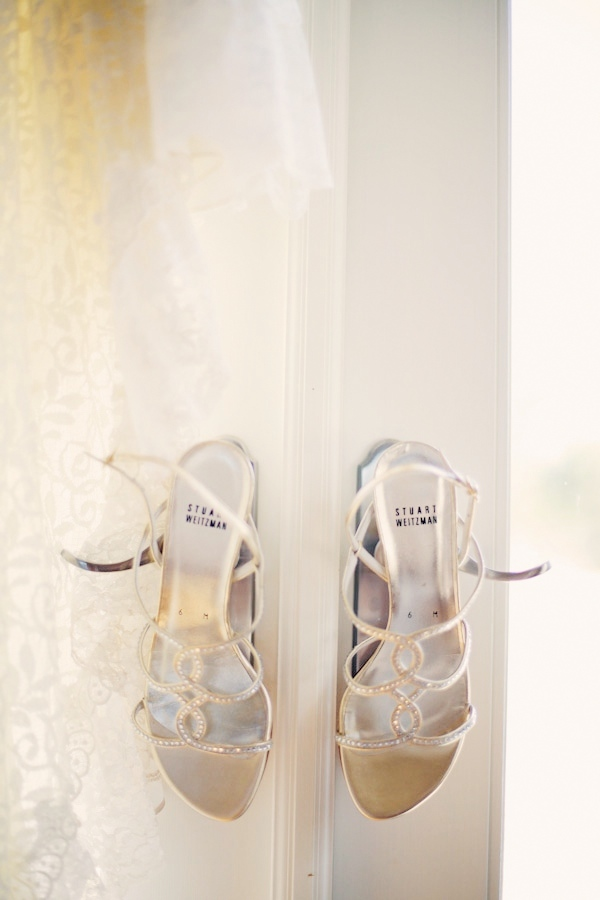 st-helena-napa-valley-wedding-photos-7753
