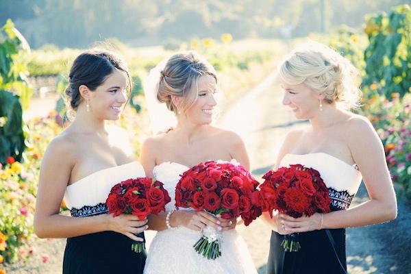 st-helena-napa-valley-wedding-photos-7758