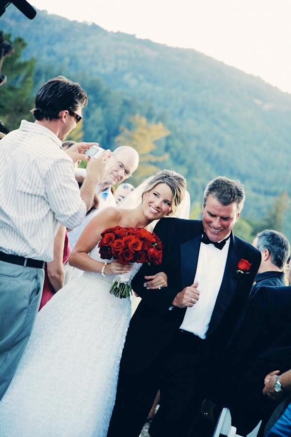 st-helena-napa-valley-wedding-photos-7763