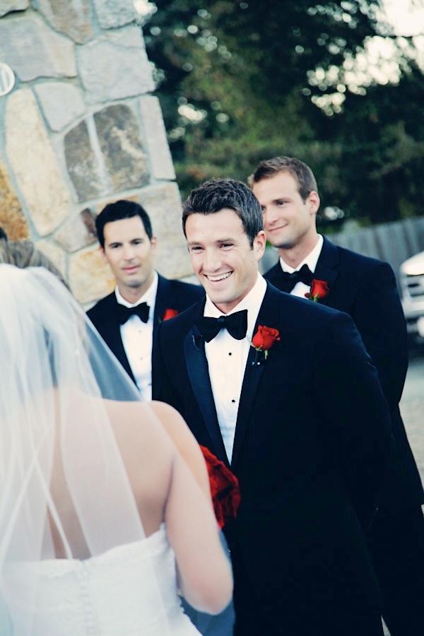 st-helena-napa-valley-wedding-photos-7764