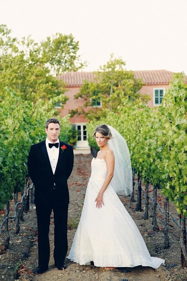 st-helena-napa-valley-wedding-photos-7766
