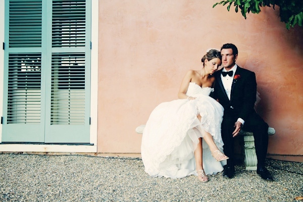 st-helena-napa-valley-wedding-photos-7767