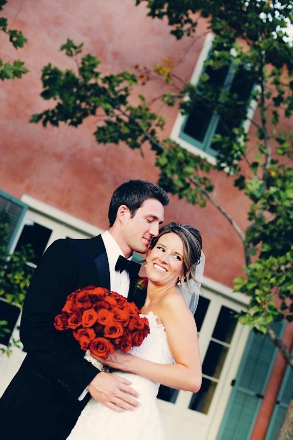 st-helena-napa-valley-wedding-photos-7770