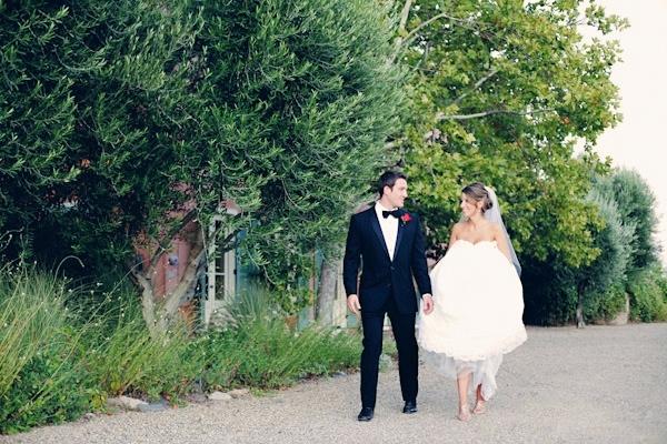 st-helena-napa-valley-wedding-photos-7771