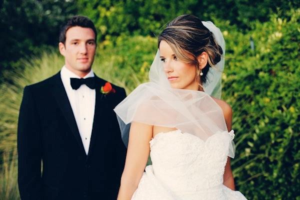 st-helena-napa-valley-wedding-photos-7772