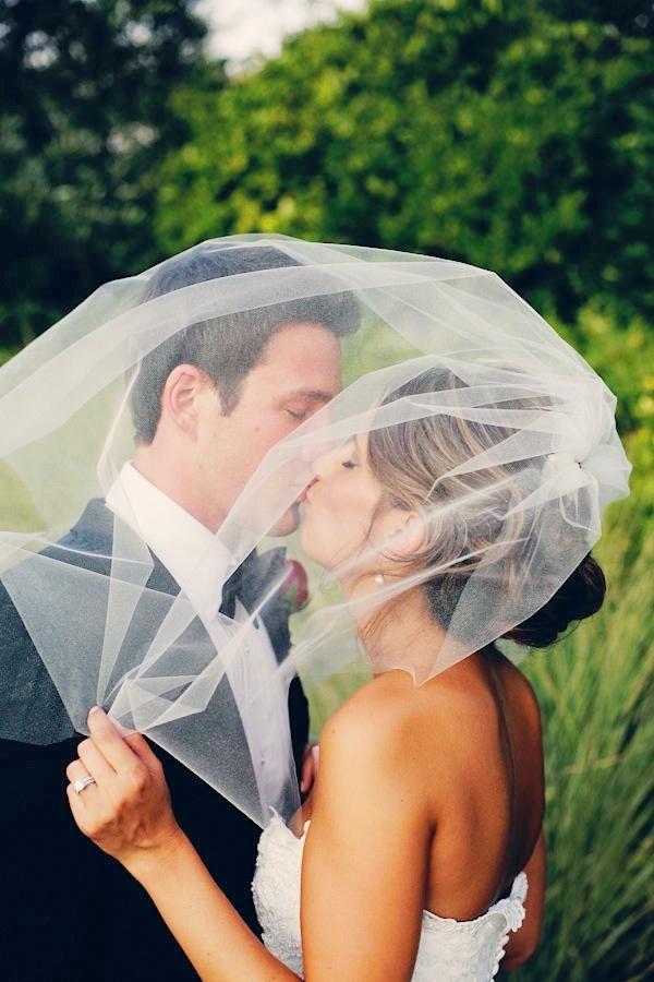 st-helena-napa-valley-wedding-photos-7773