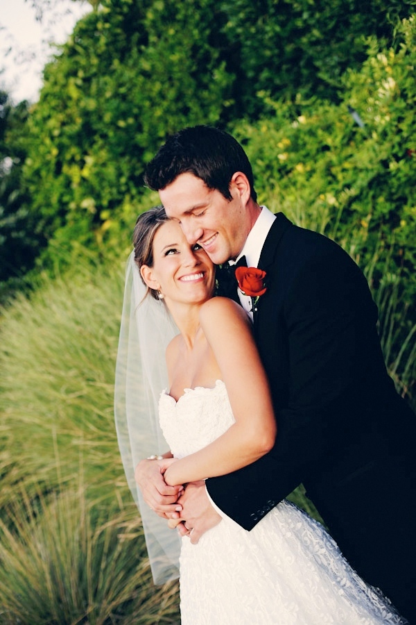 st-helena-napa-valley-wedding-photos-7774