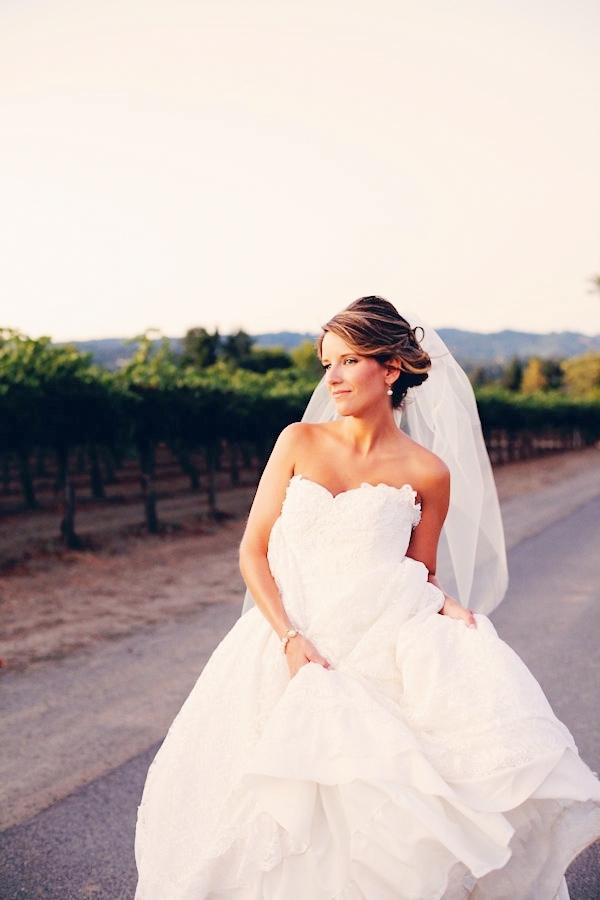 st-helena-napa-valley-wedding-photos-7777