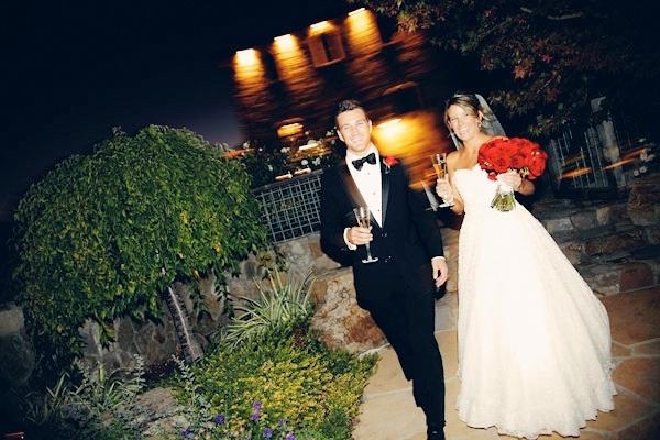 st-helena-napa-valley-wedding-photos-7778
